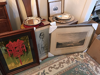 Love Estate Sale