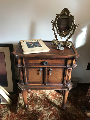 Miller Estate Sale
