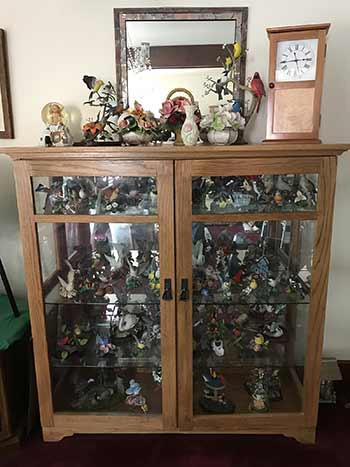 Neher Estate Sale